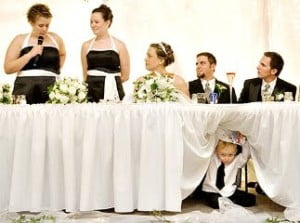 wedding-reception-protocol-kids-719660