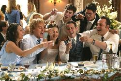 wedding_crashers_02