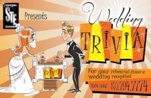 weddingtriviacardfrontproof